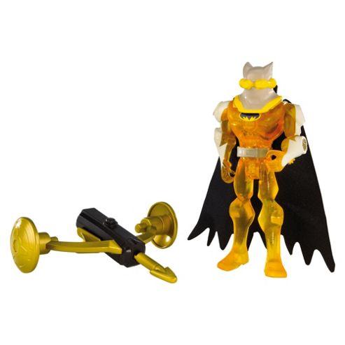 Batman Stealth Strike Long Bow Batman 5