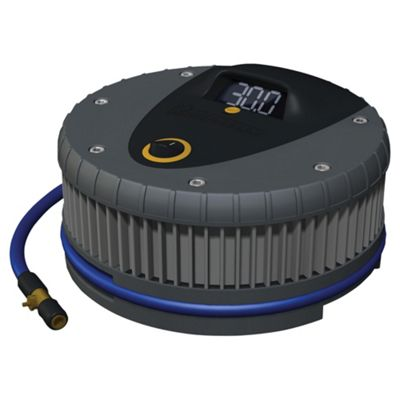Michelin 12V Tyre Inflater