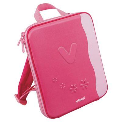 VTech InnoTab Carry Case - Pink