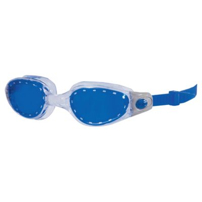 Zoggs Phantom Elite Junior Swimming Goggles