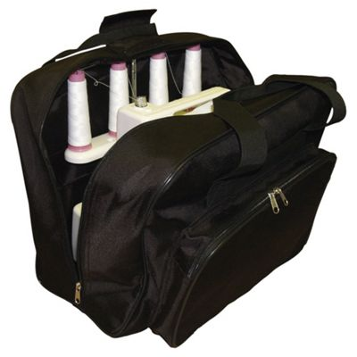 Toyota ER-9 Sewing Machine Carry Bag