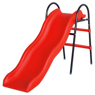 Tesco Wavy Slide