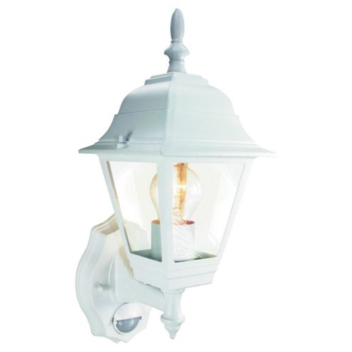 Elro Security Outdoor Light White Es94w