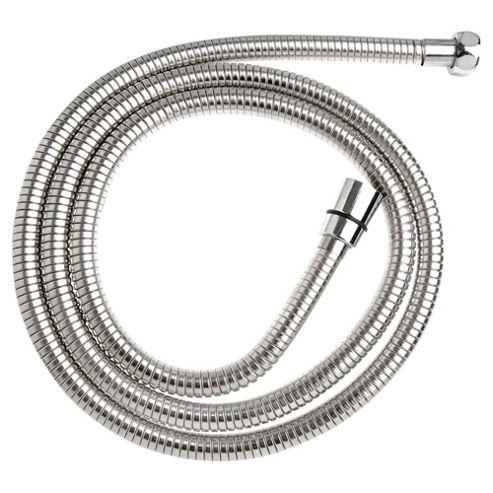 Croydex 1.5 Metre Stretchy Shower Hose