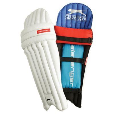 Slazenger Cricket Pads