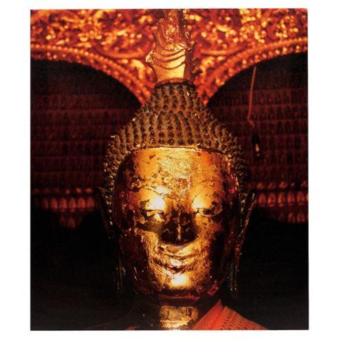 F&F home Buddha Canvas