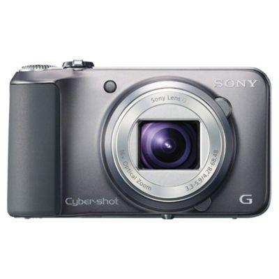 Sony H90 Digital Camera 16MP, 16X Optical Zoom, 3