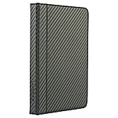 Go jacket for Kindle 4 and Kindle touch, Carbon Black