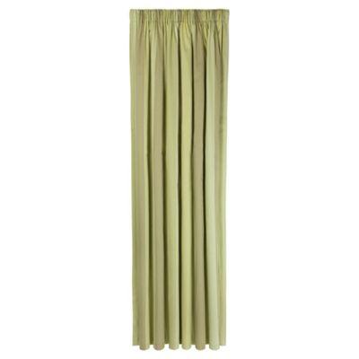 Hampton Stripe Pencil Pleat Curtains W168xL229cm (66x90
