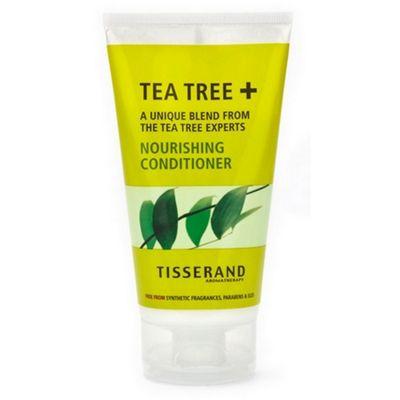 Tisserand Tea-Tree, Lemon & Rosemary Conditioner