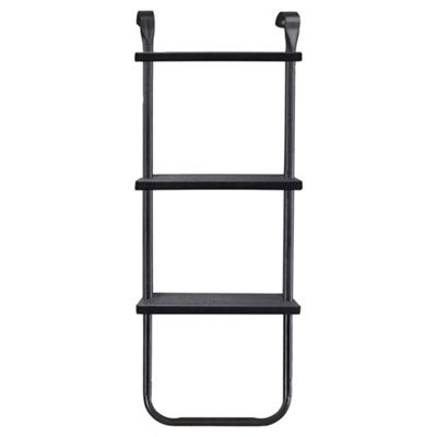 Plum Trampoline Ladder, 10-14ft