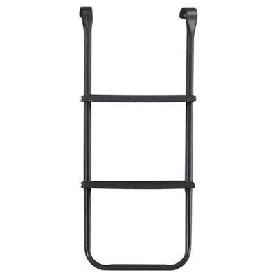 Plum Trampoline Ladder, 10-14ft