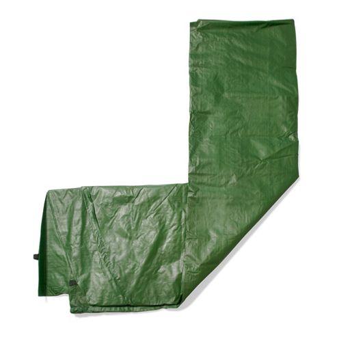 Plum 14ft Trampoline Cover