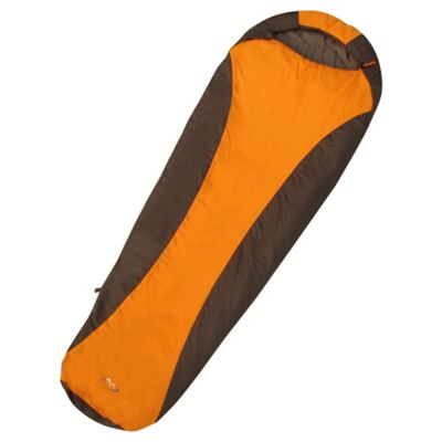 Tesco Mummy 300 Sleeping Bag