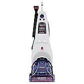 Bissell 18Z7E Clean View Deep Clean Carpet Cleaner