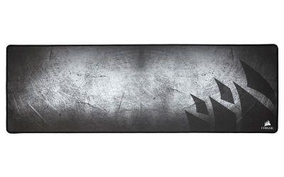 Corsair Gaming MM300 Anti-Fray Cloth Gaming Mouse Pad - Extended