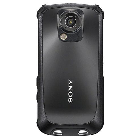 Sony Bloggie Sport Black Camcorder