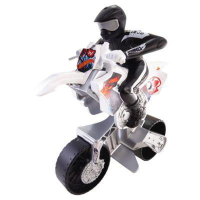 Hot Wheels Moto Jumpers