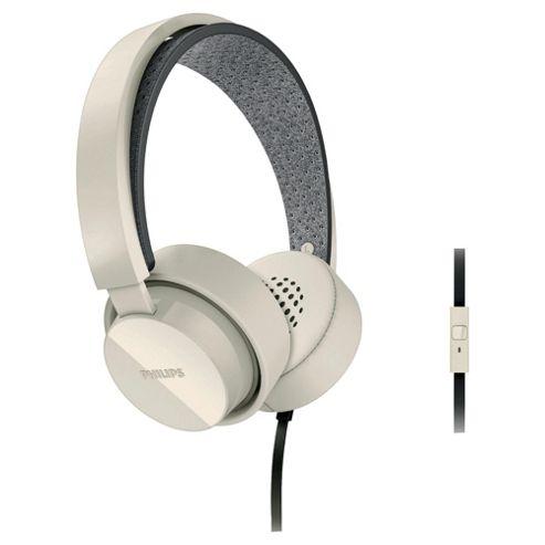 Philips CitiScape Shibuya Headband Headphone Blue SHL5205BL/10