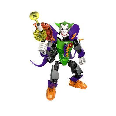 LEGO Superheroes Batman - 4526