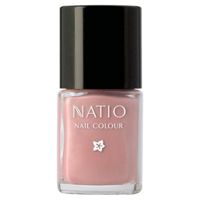 Natio Nail Colour Mello