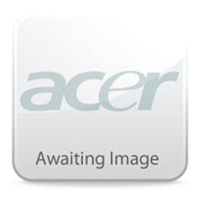 Acer K330 LED Projector - White