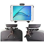 "Navitech In-Car Back Seat Headrest Mount For The All-New Fire HD 8 Tablet with Alexa, 8"" HD Display, 32 GB"