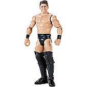 WWE Superstar The Miz Figure