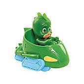 PJ Masks 3 Wheelie Vehicle - Gekko