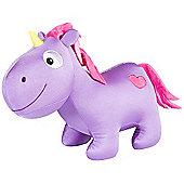 Bean Cushion Unicorn