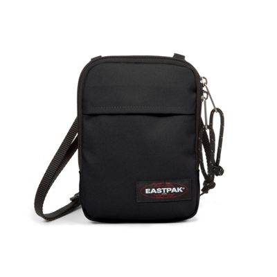 Eastpak Buddy Small Item Man Bag Travel Bag - Black