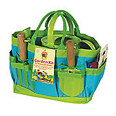 Little Pals (Senior) Garden Set - The Complete Kit for 3 yrs+