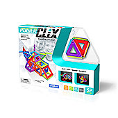 PowerClix 52 Piece Set