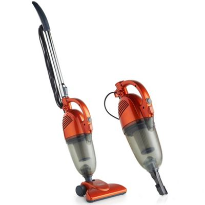 VonHaus 1000W 2-in-1 Stick Vacuum Cleaner