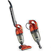 VonHaus Stick Vacuum Cleaner 600W - 2 in 1 Upright & Handheld Vac