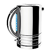 Dualit Architect Jug Kettle Grey