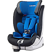 Caretero Volante Fix ISOFIX Car Seat (Navy)