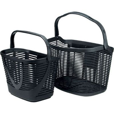 Rixen & Kaul Lamello Large Front Basket. Without KF850 Adapter