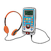 Vtech My Zone Music Player
