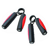 adidas Professional Hand Grip Trainer Hand Grip Training Exerciser