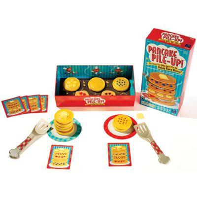 Learning Resources Pancake Pile Up!