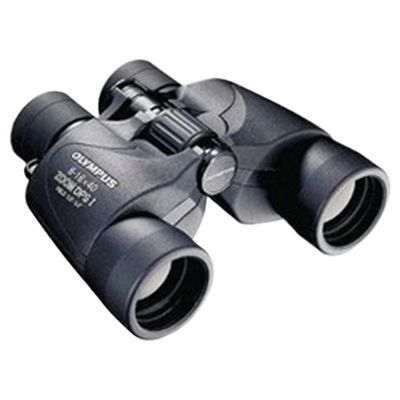 Olympus 8-16x40 Zoom DPS I Binoculars