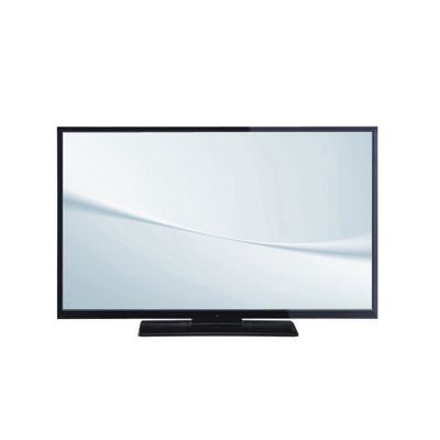 Digihome 32180LED 32 Full HD LED Backlit TV with Freeview