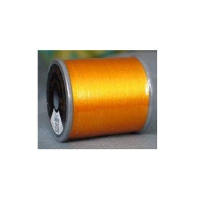 Brother Thread - Orange