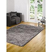 Santa Cruz Summertime Grey Mix 60x110 cm Rug