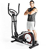 Marcy Onyx C80 Elliptical Cross Trainer