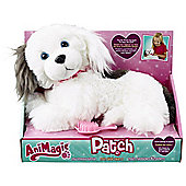 AniMagic Patch My Pretty Puppy
