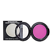 Mac Cream Colour Base Madly Magenta 3.2g Make-Up For Her