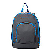 Mountain Warehouse Piccolo 10 Litre Rucksack