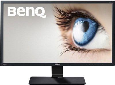 BenQ GC2870H 71.1 cm (28